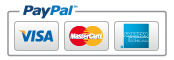 paypal_visa_mastercard_amex